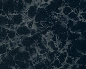Granite Charcoal Erin McMorris Free Spirit Fabric 1 yard