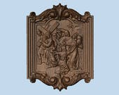 Stations of the Cross Col...