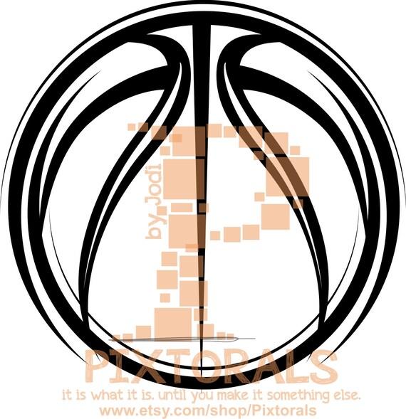 basketball vector basketball as png jpg high res and eps sports rh etsystudio com basketball vector free download basketball vector free download