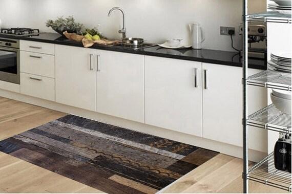 Küche Teppich-Modell: deep Packet-geeignet für Küche Bad