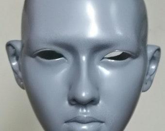 MODOLL  - 1/3 Size Kris Wu Yi Fan BJD Doll Head