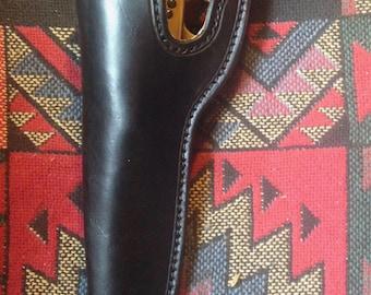 Custom Made to Order 1851 Holster