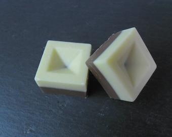 Coffee Cream * Chocolates * truffles * Belgian Chocolate * handmade *