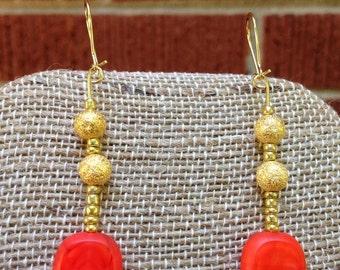 Cabo Cutie Earrings