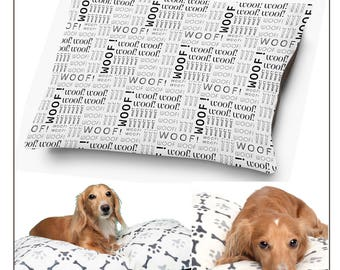 waterproof dog bed with insert dog bed small dog bed animal bed extra large dog beds designer dog bed designer pet bed comfy luxury dog bed