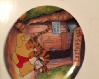 100 Acre Woods Etsy