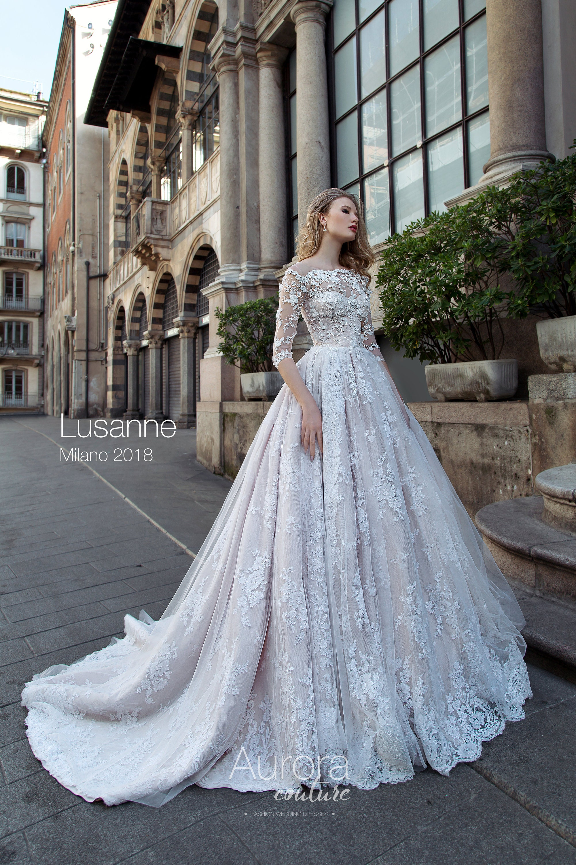 Hochzeitskleid Hochzeitskleid Spitze Hochzeit Kleider Braut
