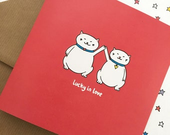 Best greeting cards images greeting cards