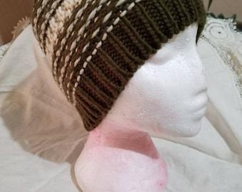 Bella Swan Winter Hat Alt