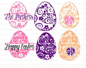 easter bucket svg, easter bag svg easter svg, easter shirt women svg, easter wreath svg, easter sign, easter egg svg files, egg flouish