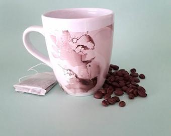 Coffee mug, tea, brown mug, coffee cup, teacup, mug, ceramic mug, brown mug, coffee mug, coffee cup, tea mug, tea cup