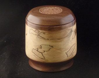 Pet Urn # 1216-37