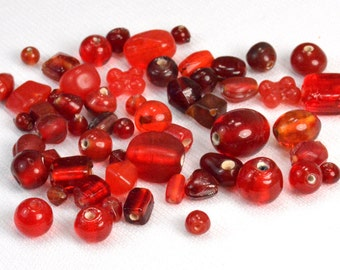 bead for beads elements jewelry swarovski default pendant red index s thickbox band roxanne bracelet making with heart and