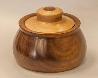 Shedua Sugar Bowl