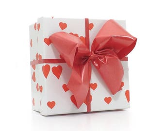 Valentine Gift Assortment -