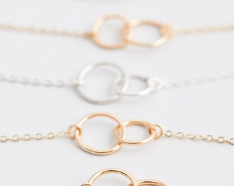 linked art irish jewellers products grande rose by flare jewellery s of song store necklace wade gold miriam