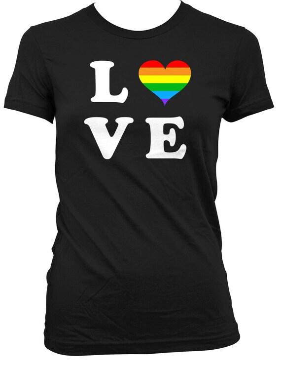 lgbt pride shirts equality t shirts rainbow clothing lesbian t