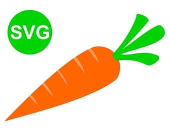 carrot clipart etsy rh etsy com free clipart carrot carrot clipart images
