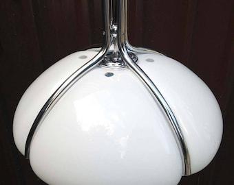 Hanging Lamp 1970's / 80's