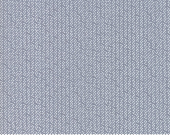 Harmony by Sweetwater 569724 - 1/2yd