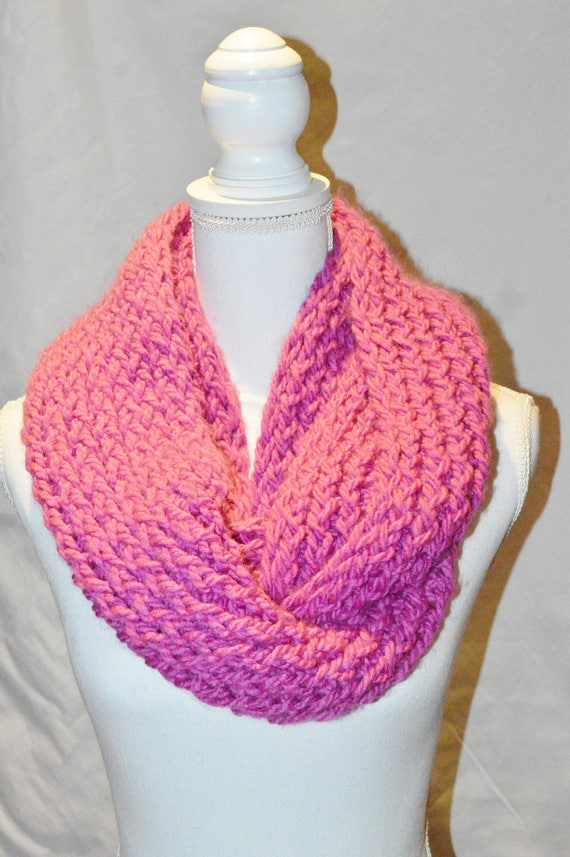 gold shawls crane scarves bronzing scarf swan pattern pink flamingo product from long foil champagne fringe print casual oversize purple infinity