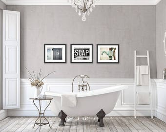 funny prints for shop bathroom crown designs on wall the art quotes and from decor printable of lots com pin etsy instant pictures