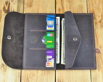 Womens wallet, Ladies wallet, Wallets for women, Leather clutch wallet, Clutch wallet, Wallet clutch, Womens clutch wallet, Cute wallets