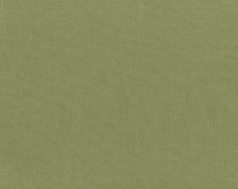Sage, Cotton Couture Collection, Michael Miller Fabrics, Quilting Weight Cotton Fabric