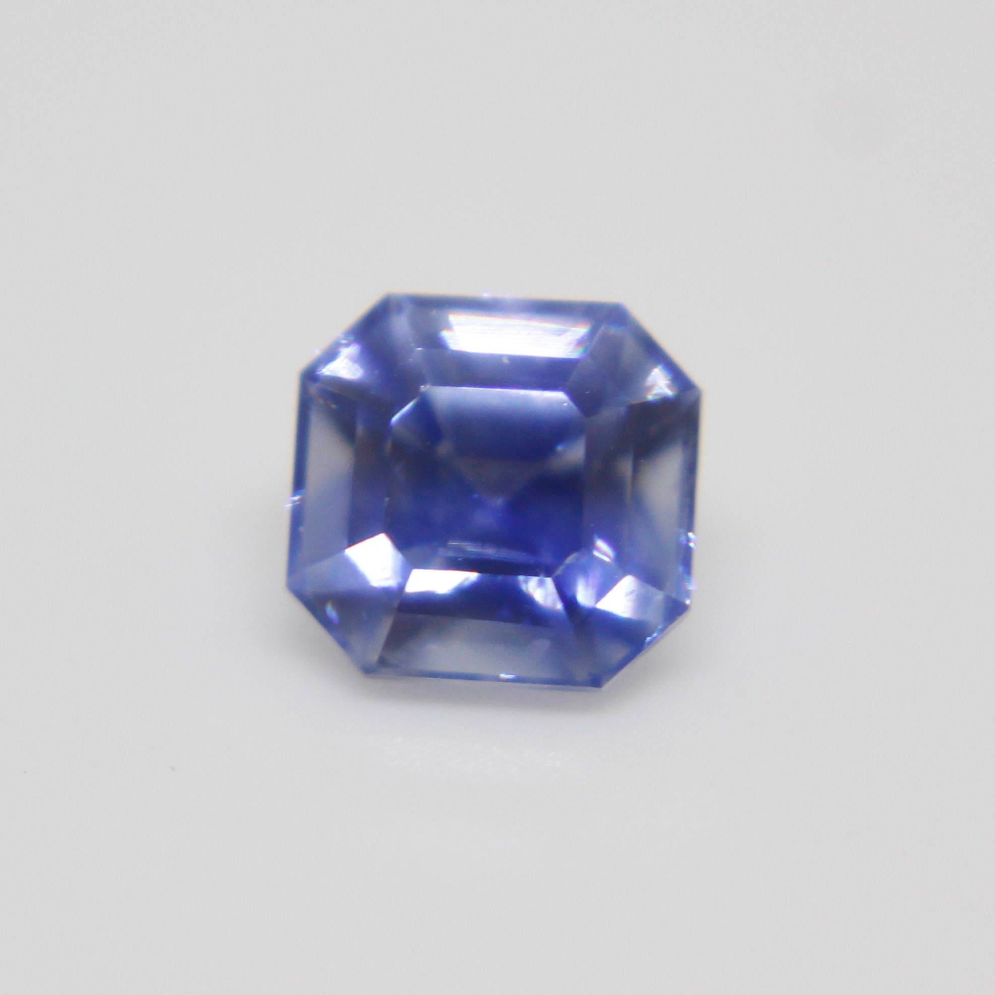 bt the topaz blue stone stargemspattaya sapphire natural product st