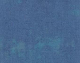 Sea Grunge Basics 30150 301 Moda Basics Moda Fabric by the Yard