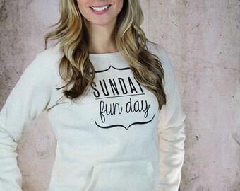 sunday funday. sunday funday shirt women. sunday fun day. sunday funday shirt. brunch shirt. brunch tshirt. funny tshirts. funny sweatshirts
