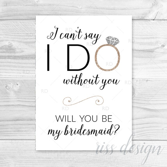 Decisive image in i can't say i do without you free printable