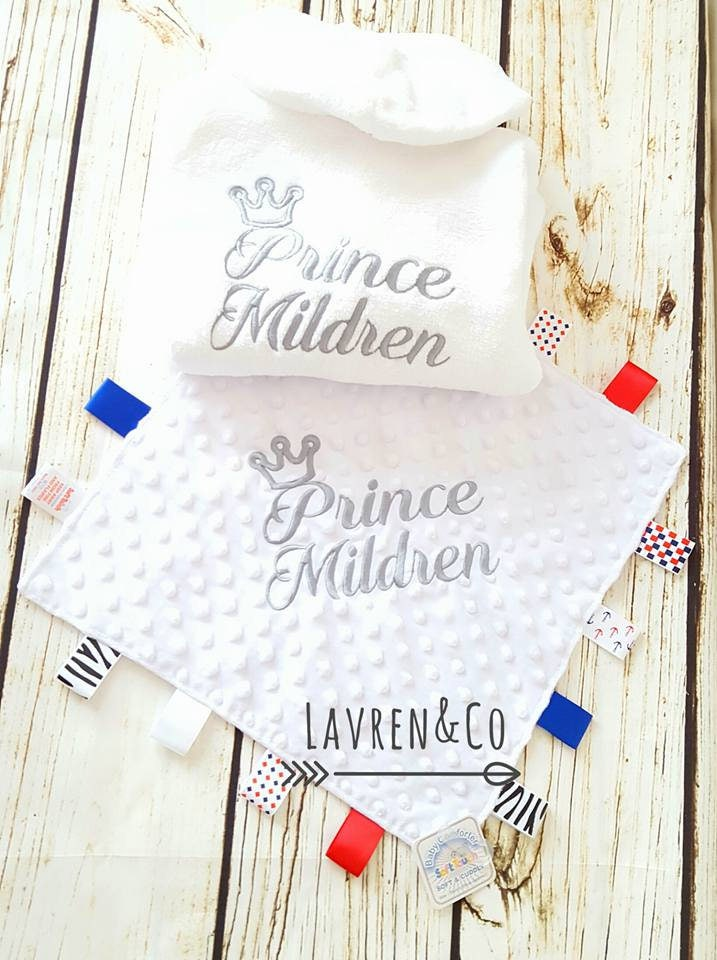 Personalised baby dressing gown baby bathrobe robes for him