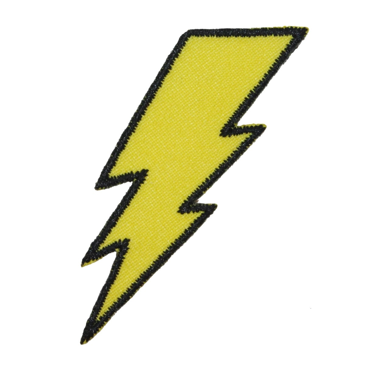 Lightning bolt symbol electric zap icon flash strike zoom buycottarizona Image collections
