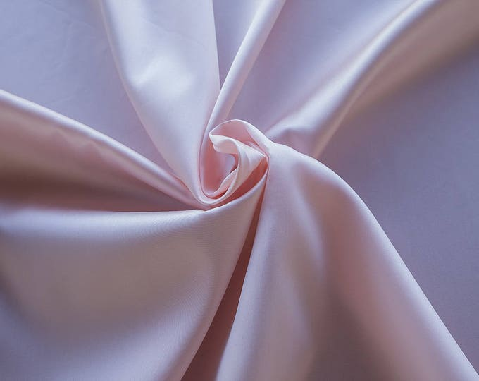 273125-Mikado (Mix)-85% Polyester, 15% silk, width 160 cm, made in Italy, dry cleaning, weight 160 gr