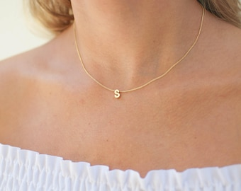 Rose Gold Heart Link Choker Pretty Little Thing x91mADtBV