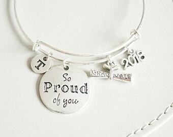 Graduation Gift for Daughter, Graduation Gift for Best friend, Graduation Gift for Student, Sister Graduation, Graduation Gift for son, 2018
