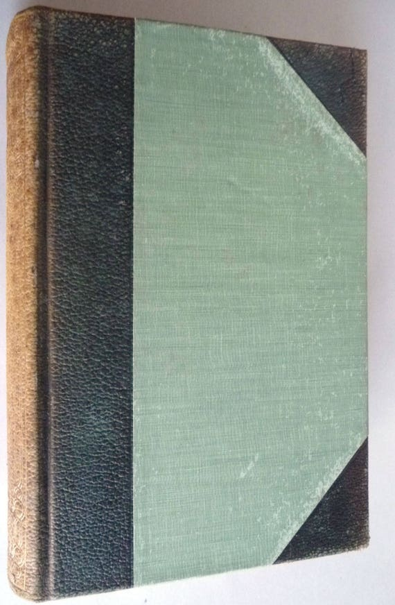 Irish Literature Volume VIII (8) Justin McCarthy (ed) 1904 - Hardcover HC - DeBower-Elliott Company Publishers - Antique Fiction