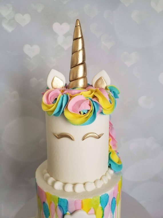 Cake Decorating Supplies Canberra