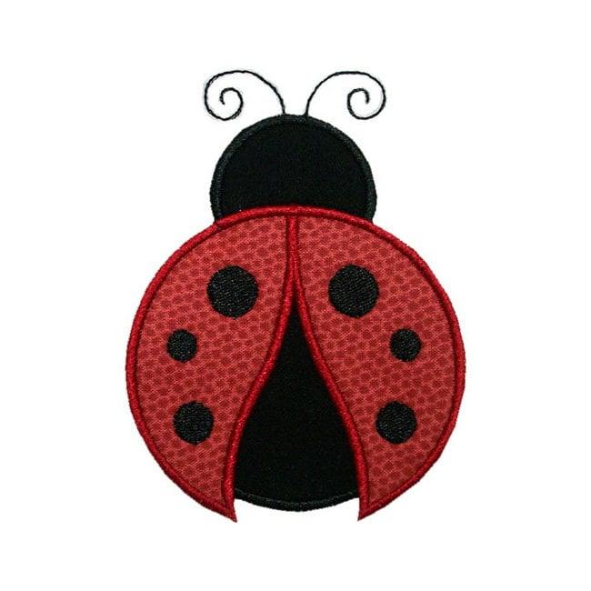 Lady Bug Design Gidiyedformapolitica
