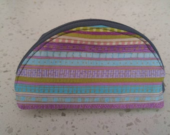 Essential oil cosmetic pouch/Essential oil cosmetic pouch/ Essential Oil Bag/ Oil storage bag/ Essential Oil Travel Bag