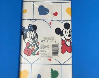 Disney babies wallpaper borders