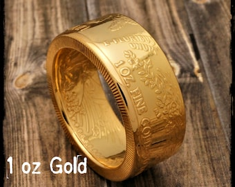 ring men ctgy k rings goldpalace com gold mgr size s page d for gpji