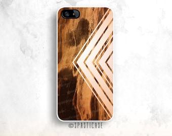 Wood iPhone 6 Case, iPhone 5S Case, iPhone Case Wood, iPhone 6 Plus, iPhone 6S Case, Wood iPhone 5C, iPhone 6S Plus Case, iPhone 5