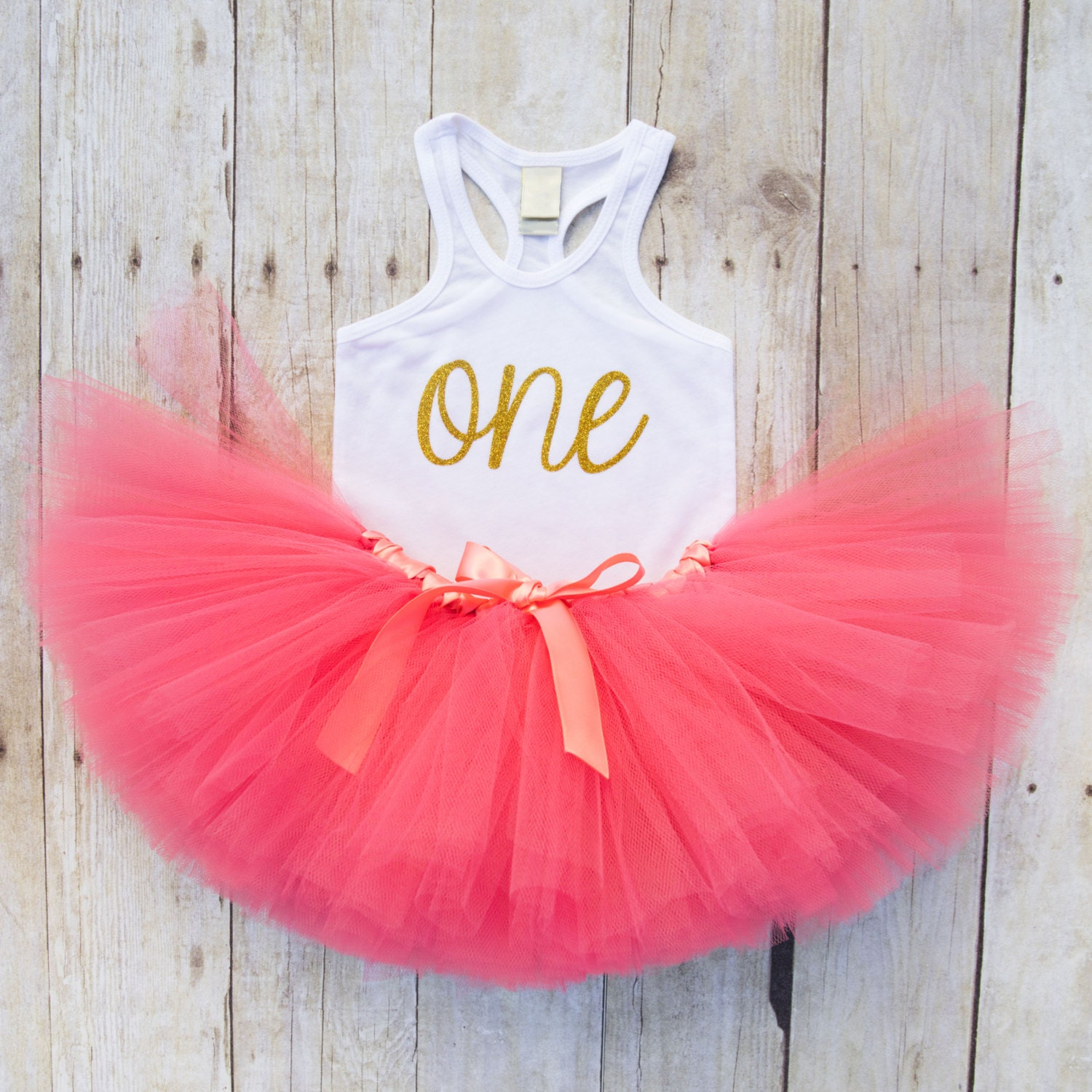 e Year Old Girl Birthday Outfit First Birthday Girl