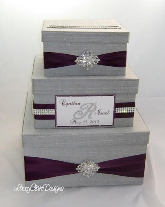 wedding card gift boxes images wedding decoration ideas