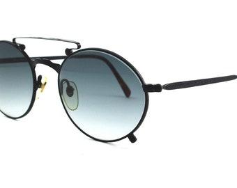 Beau Monde Mod. Knightsbridge Sunglasses original vintage