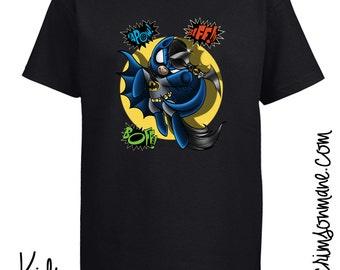 Batpony T-Shirt