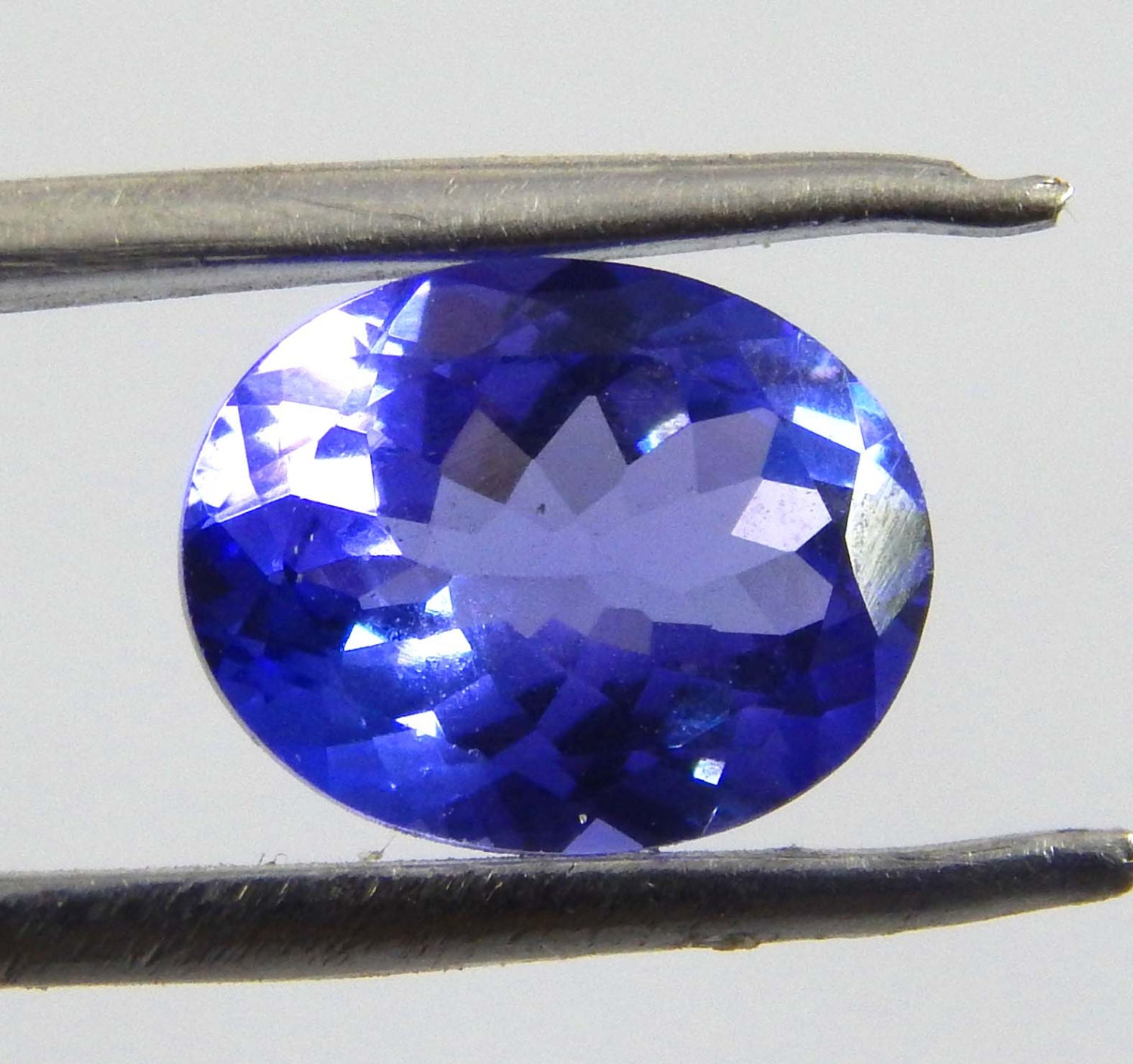 necklace kind one grade ksvhs tanzanite jewellery large cute a investment of pendant