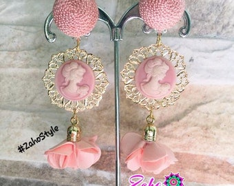 ZahoBeads Handmade accessories with love and passion